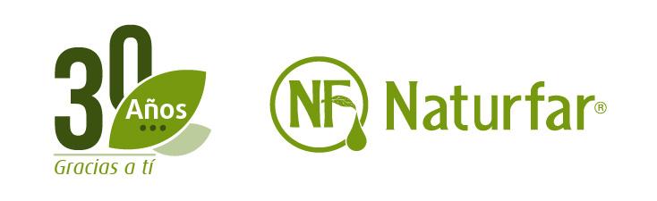 Laboratorios Naturfar